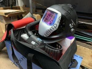 3m speedglas 9100xx